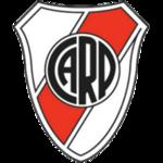 Escudo Oficial del Club Atlético River Plate