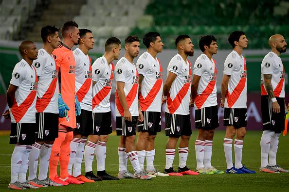 Uno x Uno vs Palmeiras
